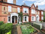 Thumbnail for sale in Croxted Road, Dulwich