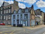 Thumbnail for sale in Bridge Street, Galashiels, Scottish Borders
