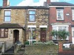 Thumbnail for sale in Clifton Grove, Rotherham, South Yorkshire