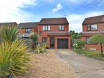 Thumbnail for sale in Hillcrest Close, Worlingham, Beccles