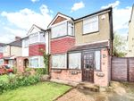 Thumbnail to rent in Princes Way, South Ruislip, Middlesex