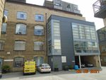 Thumbnail for sale in First Floor - Unit E, 11 Bell Yard Mews, 175 Bermondsey Street, London