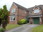 Thumbnail to rent in Camberley Close, Tottington, Bury