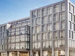 Thumbnail to rent in 1Msq, Marischal Square, Broad Street, Aberdeen