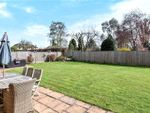 Thumbnail for sale in Knottocks Drive, Beaconsfield, Buckinghamshire