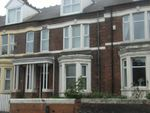 Thumbnail to rent in Sunderland Road, South Shields