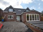 Thumbnail for sale in St Nicholas Close, Pinhoe, Exeter