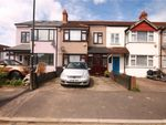 Thumbnail for sale in New Barns Avenue, Mitcham