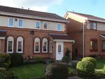 Thumbnail for sale in Meadowbarn Close, Preston