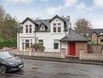 Thumbnail for sale in Jennys Well Road, Paisley, Renfrewshire