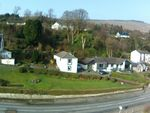 Thumbnail to rent in Shore Road, Argyll