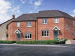 Thumbnail for sale in Midsummer Vale, Aubries, Walkern
