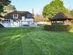 Thumbnail for sale in Churchland Lane, Sedlescombe, East Sussex