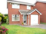 Thumbnail for sale in Finchdean Close, Greasby