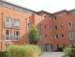 Thumbnail to rent in The Brow, Burgess Hill