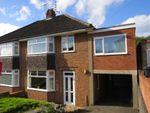 Thumbnail to rent in Priory Court Road, Westbury-On-Trym, Bristol