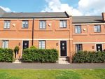 Thumbnail for sale in Wolsey Island Way, Leicester, Leicestershire