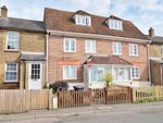 Thumbnail for sale in Anglesea Road, Orpington
