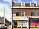 Thumbnail to rent in Broadway, Didcot