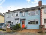 Thumbnail for sale in South End Road, Hornchurch