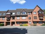 Thumbnail to rent in Recorder Road, Norwich, Norfolk