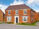 "Thumbnail to rent in ""Eden"" at Carters Lane, Kiln Farm, Milton Keynes"