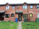Thumbnail to rent in Ivatt Walk, Banbury