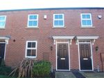 Thumbnail to rent in Sunstone Grove, Sutton-In-Ashfield, Nottinghamshire