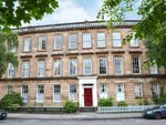 Thumbnail for sale in 2/2, 21 St Vincent Crescent, Finnieston