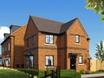 """Thumbnail to rent in """"The Sinderby"""" at Woodford Lane West, Winsford"""