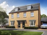 """Thumbnail to rent in """"Kennett"""" at Riddy Walk, Kempston, Bedford"""