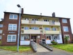 Thumbnail to rent in Moss Meadow Road, Salford