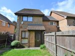 Thumbnail for sale in Ryeland Close, West Drayton