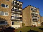 Thumbnail to rent in Whyke Court, Childham Close Havant