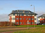 Thumbnail to rent in Bezant House, Bradgate Park View, Derby