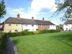 Thumbnail for sale in Boundary Road, Tunbridge Wells, Kent