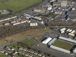 Thumbnail for sale in Greenhill Rd/Ferguslie Park Ave, Paisley