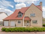 Thumbnail to rent in The Mead, Rode, Frome, Somerset