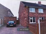 Thumbnail to rent in Bents Road, Rotherham