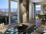 Thumbnail to rent in Xy Apartments, Maiden Lane, London