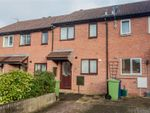 Thumbnail for sale in Sunderland Court, Churchdown, Gloucester