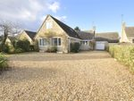Thumbnail for sale in Willow Bank Road, Alderton
