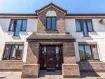Thumbnail for sale in Apartment 5, 21 Hampton Villas, Douglas