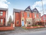 Thumbnail to rent in Watling Street Road, Preston