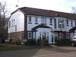 Thumbnail to rent in The Spinney, Denmead, Waterlooville