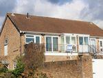 Thumbnail to rent in Wrights Walk, Bursledon, Southampton