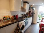 Thumbnail to rent in Buckingham Place, Brighton, East Sussex