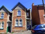 Thumbnail to rent in St Martins Road, Portland, Dorset