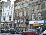 Thumbnail to rent in Mason House, 48 Castle Street, Liverpool