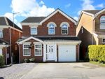 Thumbnail for sale in Westminster Close, Bramley, Rotherham, South Yorkshire